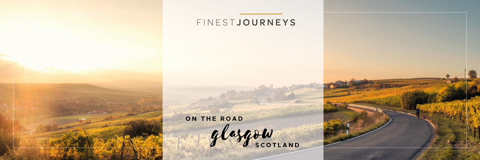 IMG : Finest Journeys On the Road – Glasgow