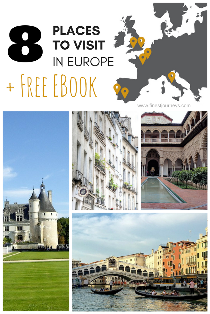 What-to-visit-europe-free-ebook
